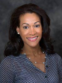 Dr.Candida Castillo