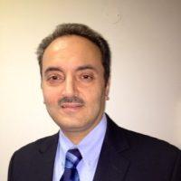 Dr. Mohammed Howidi