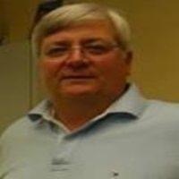 Dr. Ross K. Palioca