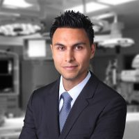 Dr. Richdeep Gill