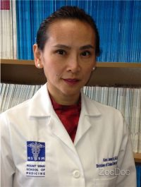 Alex Ky-Miyasaka, MD