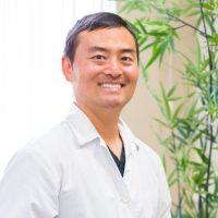 Dr. Tony Kim