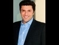 Dr. Arash Bereliani