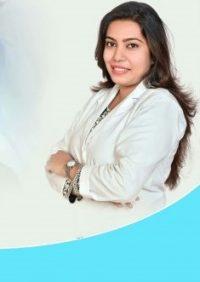 Dr. Nilofer Sultan Sheikh