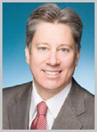 Dr. Mark Hamilton