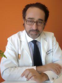 Dr. Morad Tavallali