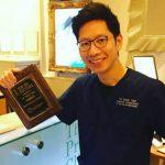 Dr. Mark Tam