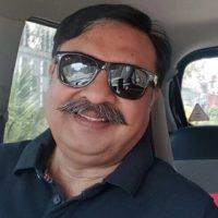 Dr. Irshad Sandhu