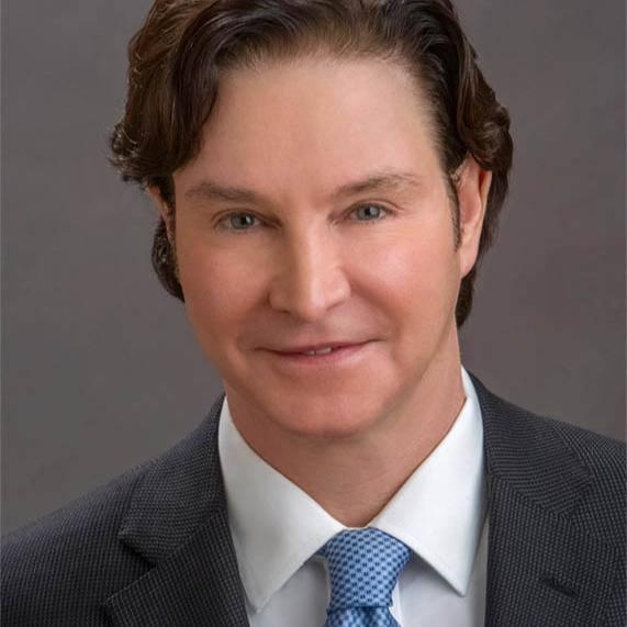 Dr. Glenn Kolansky