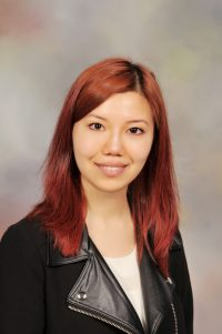 Dr. Monica Li