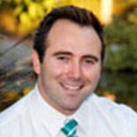 Dr. Nathan Pfister