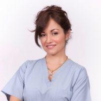 Dr. Soraya Acevedo