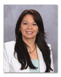 Dr. Nhora Ortega
