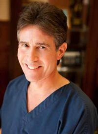 Dr. Jeffrey Buch – Vasectomy Reversal Surgeon Frisco, TX