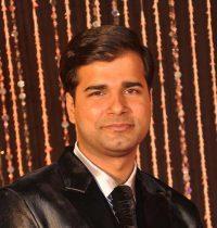 Dr Sagar J. Abichandani