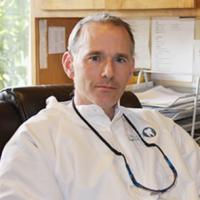 Dr. Tim Verharen