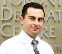 Dr. Benjamin Barankin