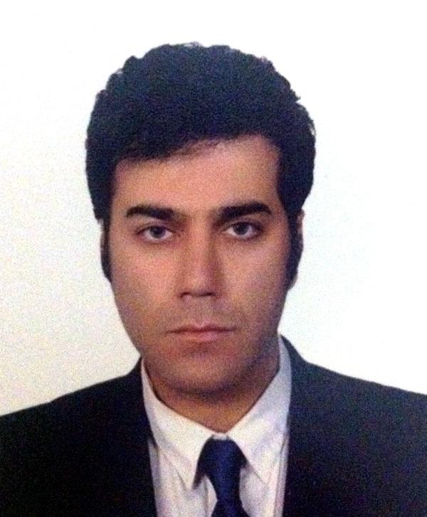 Dr. Sajjad Taha Rashed