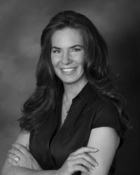 Dr. Janet L. Jordan