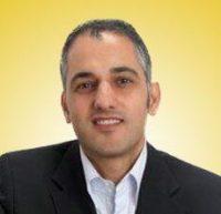 Dr. Ramsin Davoud