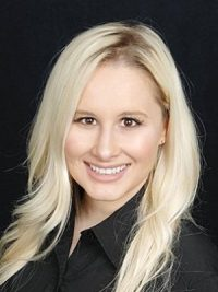 Dr. Kristen Adams