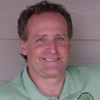 Dr. Joseph A. Narde