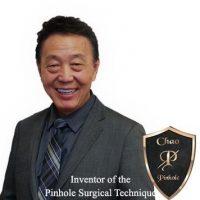 Dr. John Chao
