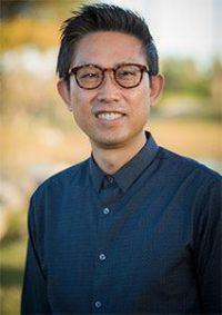 Dr. David Son
