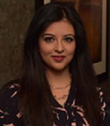 Dr. Asmaa Chaudhry