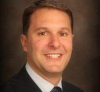 Dr. John Aurelia