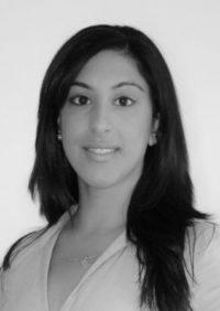 Dr. Priti Patel