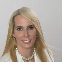Dr. Amber Wiebe DMD