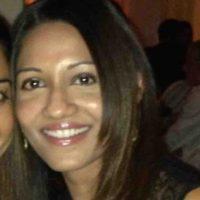 Dr. Ushama Patel