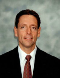 Dr. David A. Mayer