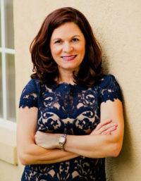 Dr. Ashley Katherine Lentz