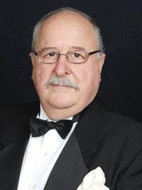 Dr. Kosta J Adams