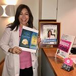 Dr. Tara Allmen