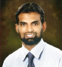 Dr. Nyer Firdoose