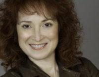 Ms. Karen Sussman