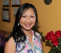 Dr. Brianne Luu