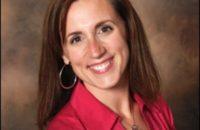 Dr. Laura Fauchier