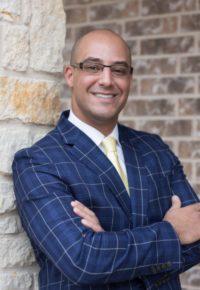 Dr. George Khalil