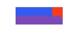 DoneForMeSocial Logo