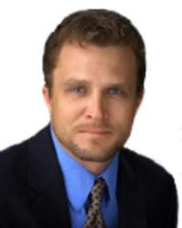 Dr. David J. Ley