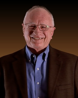 Dr. Roger Libby