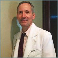 Dr. Roger Koreen