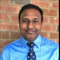 Dr. Vijay Gayam