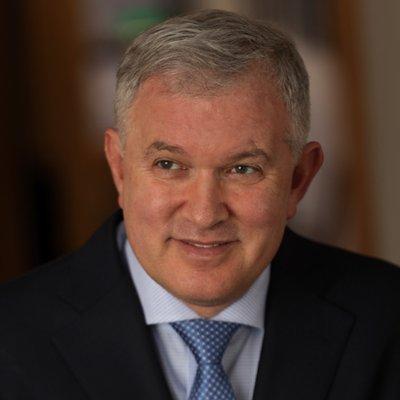 Dr. Stephen Snyder