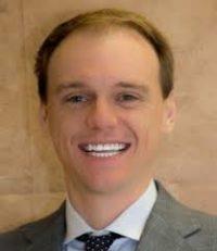 Dr. Spencer J. Stanbury