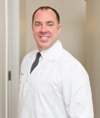 Dr. Sean Doherty